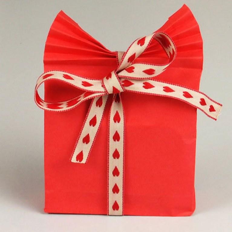 Envoltorios originales para regalos cool envoltorios - Envoltorios para regalos ...